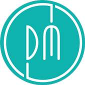 DoorMeal icon