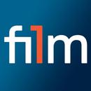 Film1 - Kijk de nieuwste films altijd onbeperkt 😎 APK