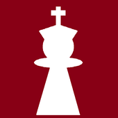 Chess rules part 3 icon