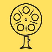 Cinetree icon