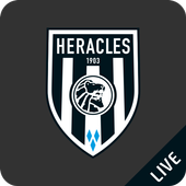 HERACLES ALMELO LIVE icon