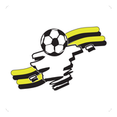 Businessclub Rijnsburgse Boys App icon