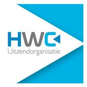 HWC Uitzendorganisatie icon