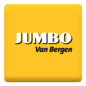 Jumbo Van Bergen icon