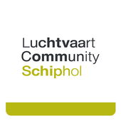 LCS App icon