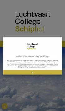 LCS App screenshot 4