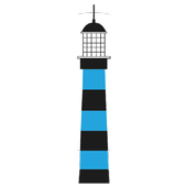 Lighthouseclub 's-Hertogenbosch icon