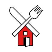 RMD Business Breakfastclub Nijmegen icon