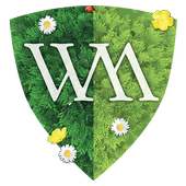 Wittemeer icon