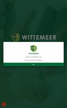 Wittemeer screenshot 2