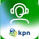 KPN Klantenservice APK