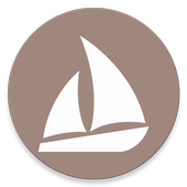 Sneekweek 2017 icon