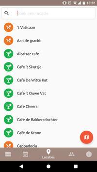 Sneekweek 2017 apk screenshot