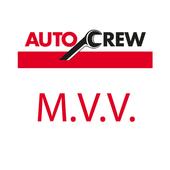 Automobielbedrijf MVV icon