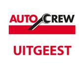 Autocentrale Uitgeest icon