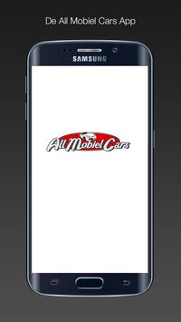 All Mobiel Cars poster