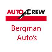 Bergman Auto's icon