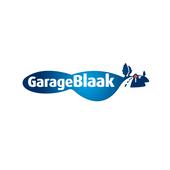 Garage Blaak icon