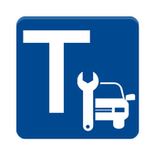 Garagebedrijf Turenhout icon