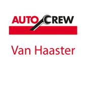 Van Haaster icon