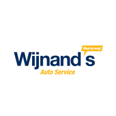 Wijnand's Autoservice icon