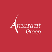 Amarantgroep icon