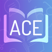 Ace your Self-Study icon