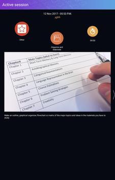 Ace your Self-Study screenshot 5