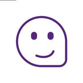 thumbl icon