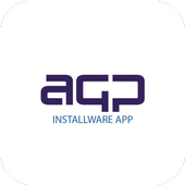 AGP Installware icon