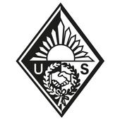 Unitas S.A. icon