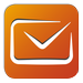 Check for Hotmail APK