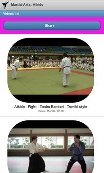 Aikido screenshot 1