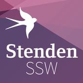 Stenden StudyStartWeek 2017 icon