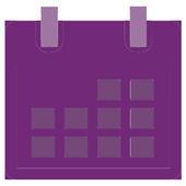 Rooster voor Stenden Emmen icon