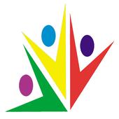 GBS Kristal icon