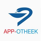 App-otheek icon