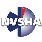 NVSHA icon