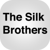 The Silk Brothers icon