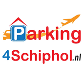 Parking4Schiphol icon