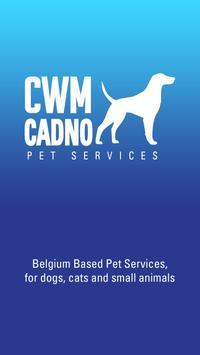 Pet Travel poster