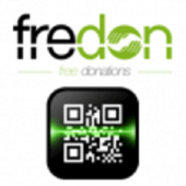 Fredon Deals Scanner icon
