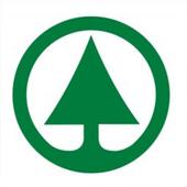 Spar Bannink icon