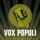 Vox Populi icon