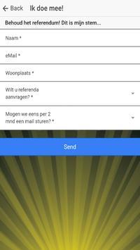 Vox Populi screenshot 3