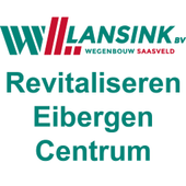 Revitaliseren Centrum Eibergen icon