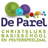 PCB De Parel icon