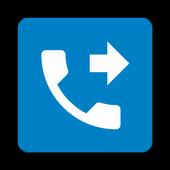 VoIP Forward icon