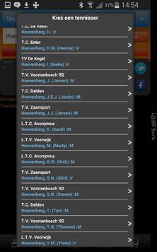 MijnKNLTB screenshot 2