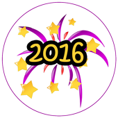 New Years Sounds for Toddlers icon